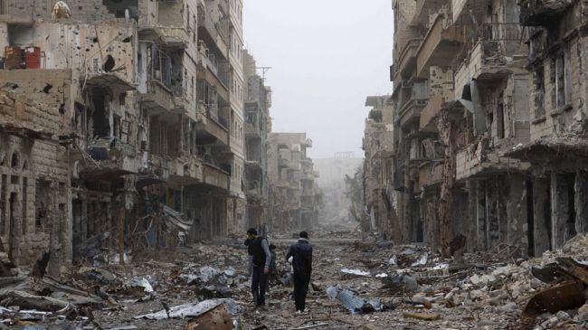 334742_Syria-damaged
