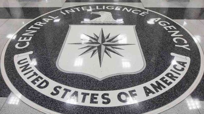 334744_Central Intelligence Agency