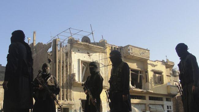 334772_Syria-Militants