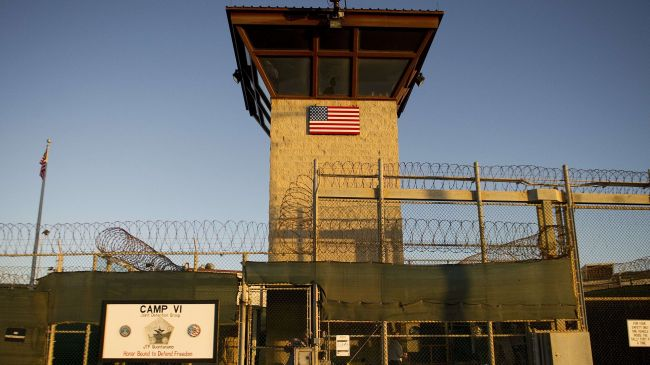 334781_Guantanamo