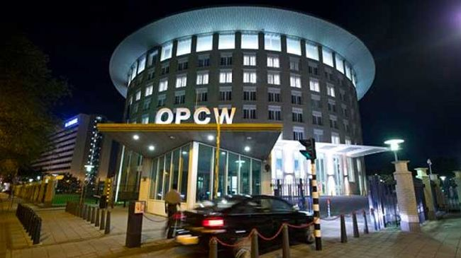 334796_OPCW-Hague