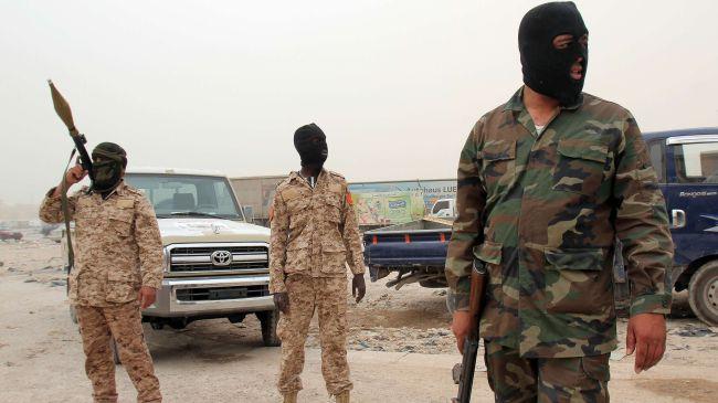 334861_Libya-militia