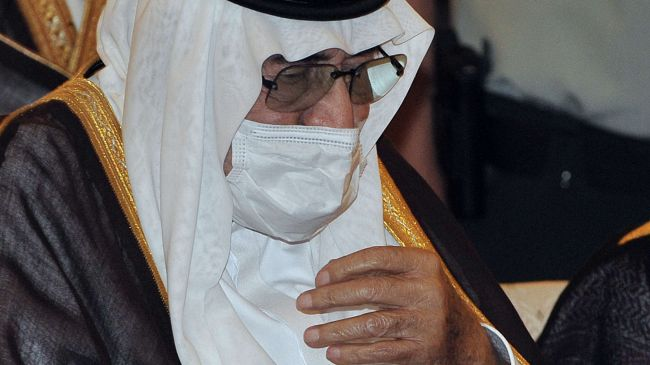 334933_Saudi-King