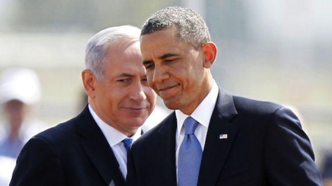 335024_Obama-Netanyahu