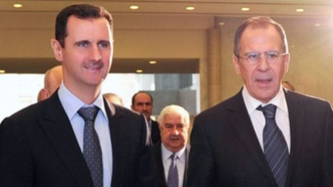 Photo of West architect of terrorism in Syria