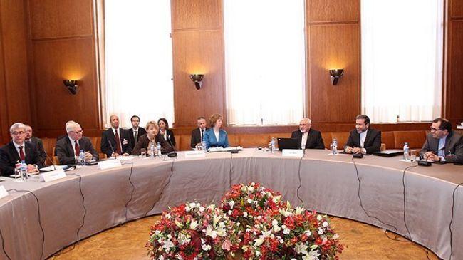 335267_nuclear-talks-Geneva