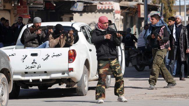 335537_Syria-HRW-civilians
