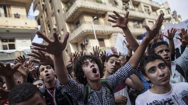 335561_Cairo-protest