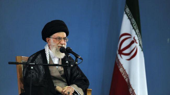 335627_Ali-Khamenei