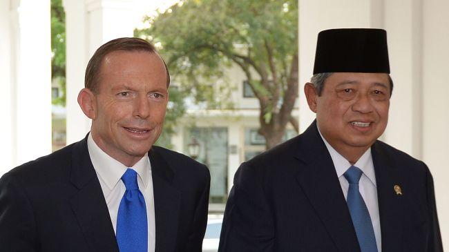 335644_Indonesia- Australia