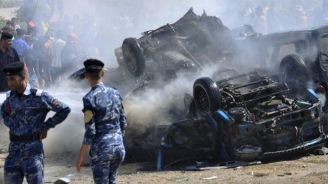 335838_Iraq-bombing