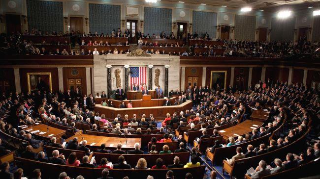 Photo of US senators to work on more Iran sanctions