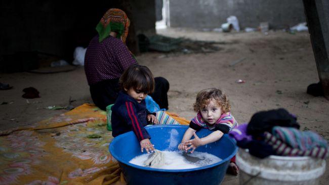 335983_Gaza-Children (1)