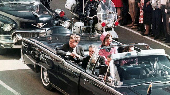336130_John F. Kennedy