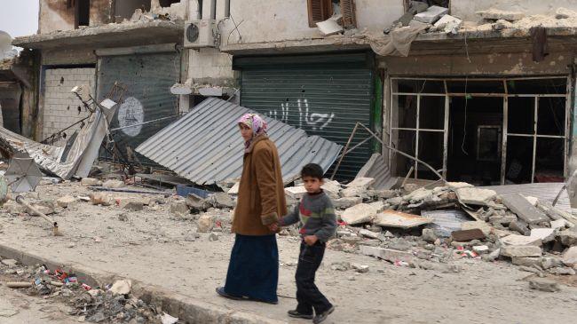 336132_Syria-Aleppo