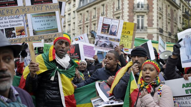 336134_Ethiopia-protest