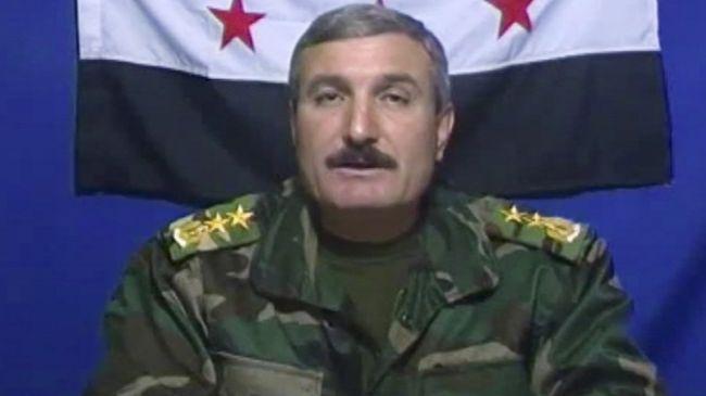 336170_Asaad-FSA