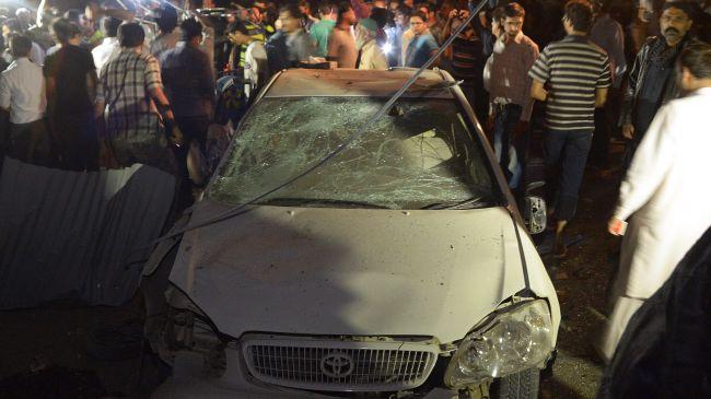 336189_Karachi-blast