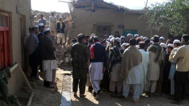 336515_Pakistan-US-drone