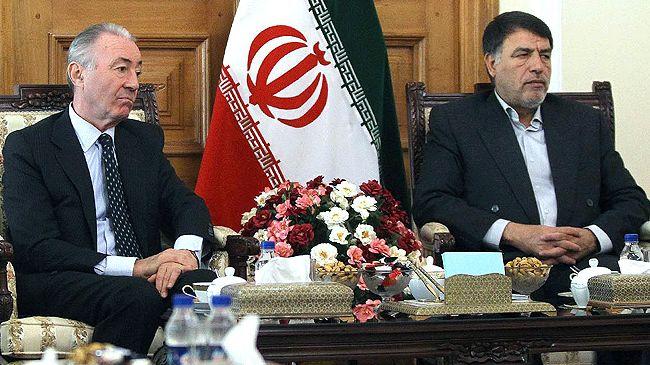 336534_Belgium-Iran-meeting