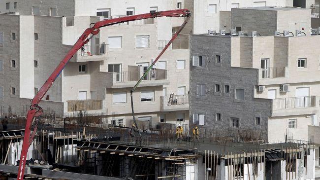 336540_Israel-settlement