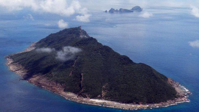 336541_disputed-islands