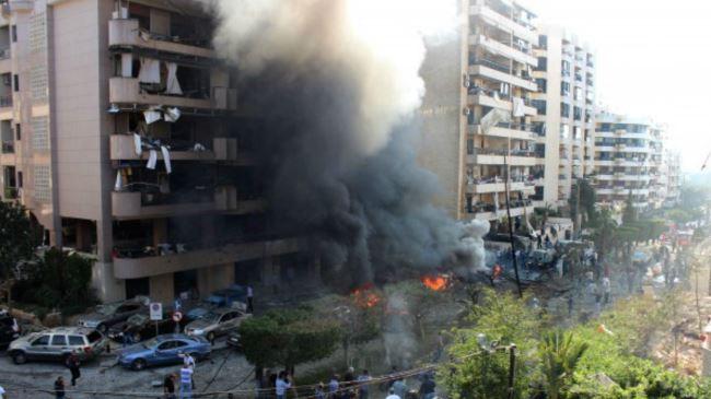 336606_lebanon bombing