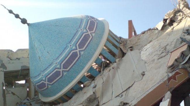 336677_Angola-Islam-mosque