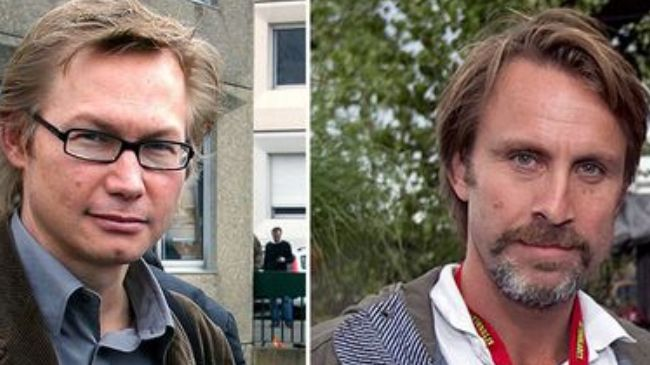 336678_Swedish-journalist