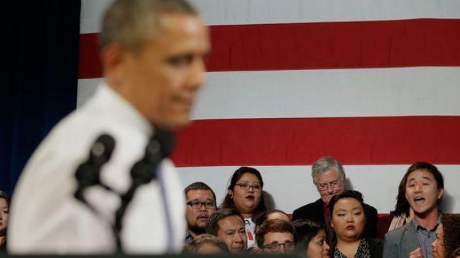 336701_Obama-heckled