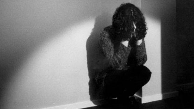 336733_UK-women-abuse