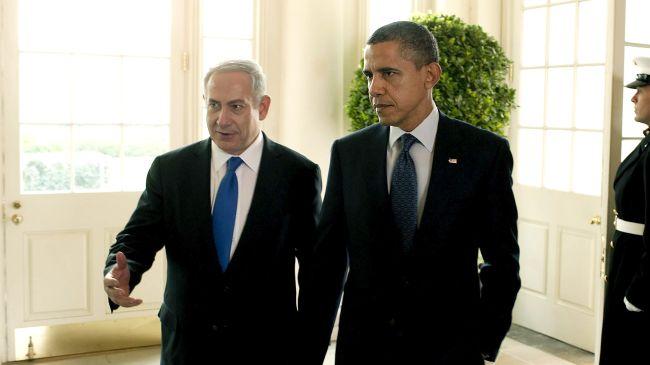 336772_obama netanyahu
