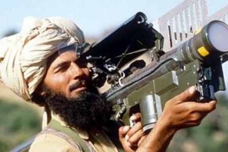 336776_Taliban-militant