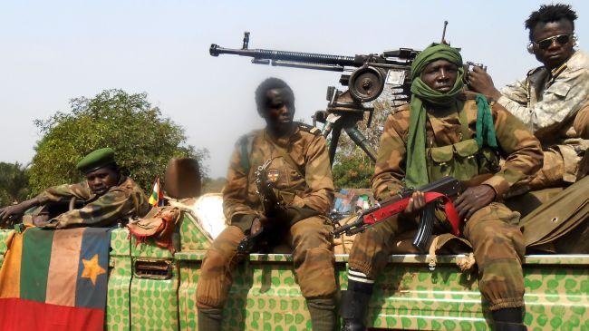336862_CAR-Seleka-rebels