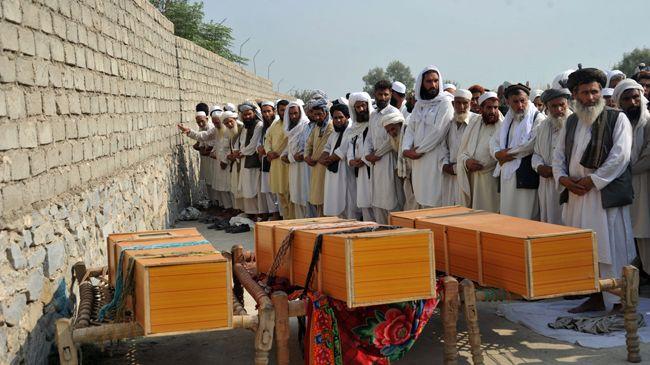 336870_Civilian-Afghans