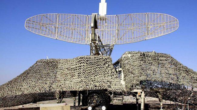 336948_Iran-radar-system