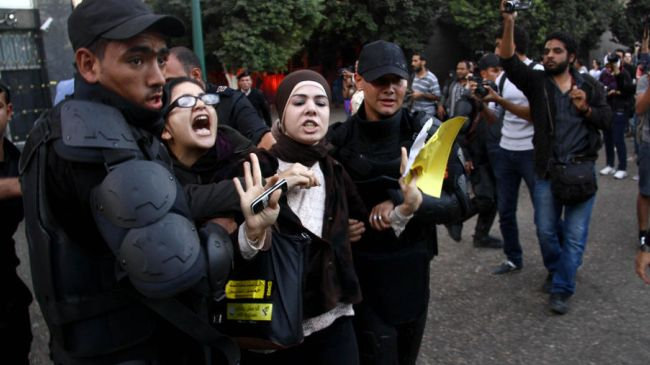 336980_Egypt-protests-Cairo