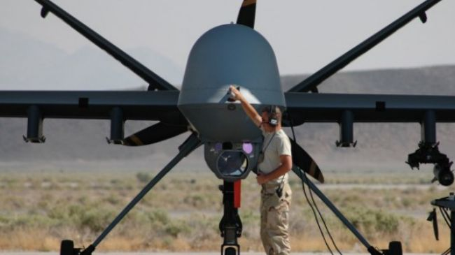 337026_US-drone
