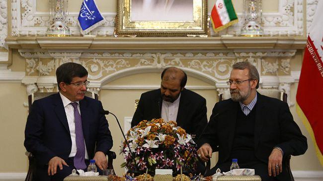 337078_Larijani-Davutoglu