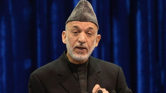 337194_Hamid-Karzai