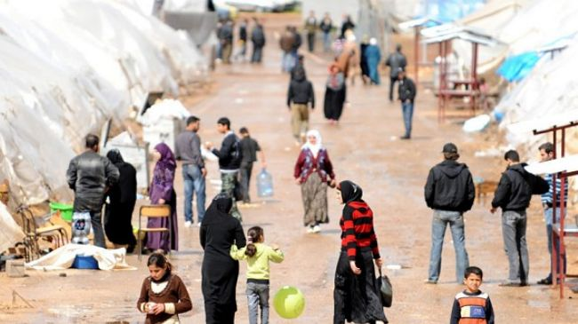337206_Syrian-refugees