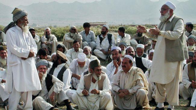 337219_Pakistan-jirga