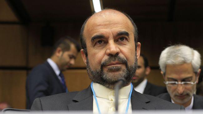 337250_Iran-IAEA-Najafi