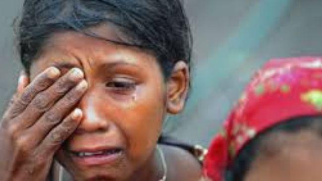 337263_Rohingya-Muslim