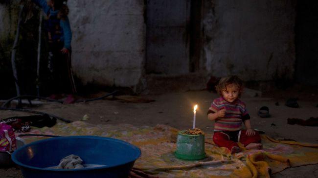 337264_Gaza-Crisis