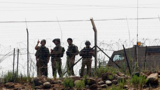 337269_Lebanon-border