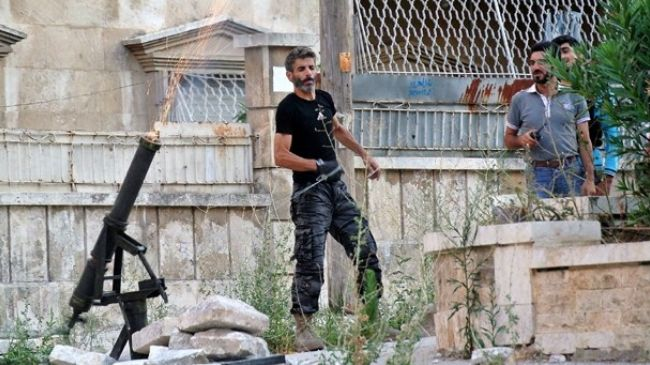 337303_Syria-Umayyad Mosque-mortar