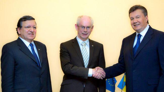 337343_Ukraine-Rompuy