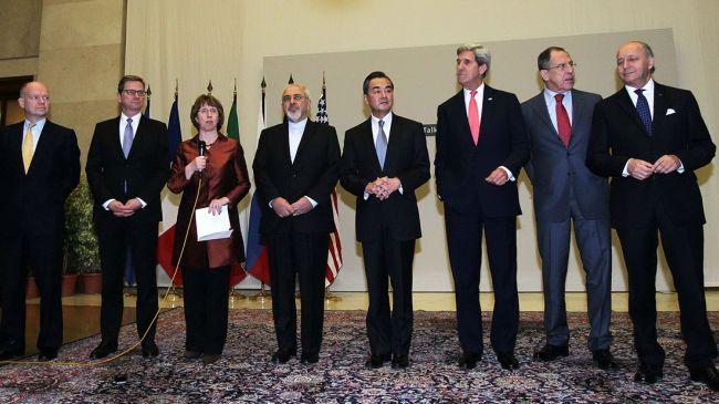 337414_Iran-Geneva-Nuclear