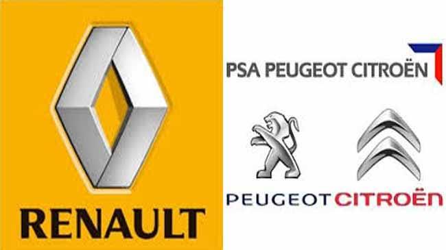 337429_Peugeot-Citroen-Renault
